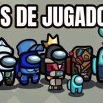 Los 8 tipos de jugadores de un Escape Room