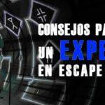 7 consejos para salir con éxito de cualquier sala de escape
